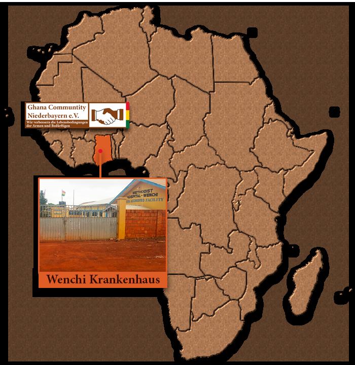 continent_africa_verein