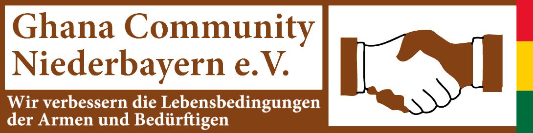 Ghana-Community-Logo_End PNG (002)2#
